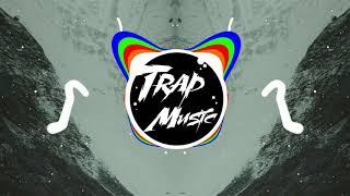 Descarca TroyBoi & Skrillex - WARLORDZ (Tadeleot Flip)