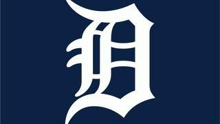 BO2 Detroit Tigers Logo Emblem Tutorial