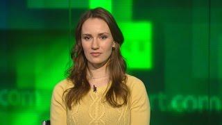 Эксклюзивное интервью  Анна Сидорова