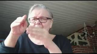 SATUTALKOOT: Peltohiiren pesä