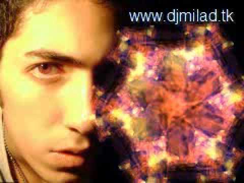 DJ Milad - 2 in 1 Mix (Persian) Remix