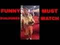 LATEST FUNNY VIDEOS latest new jokes & dialouges by an old man