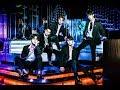 今年の夏の注目作 MYNAME「Baby Tonight」Music Video公開!!!