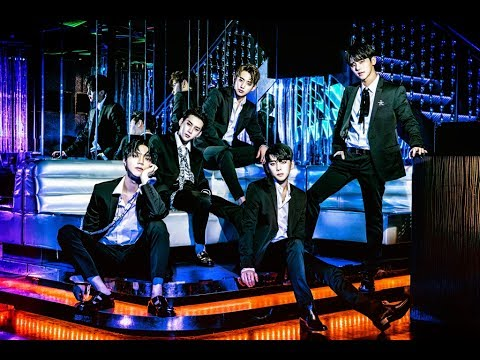 今年の夏の注目作 MYNAME「Baby Tonight」Music Video公開!!!