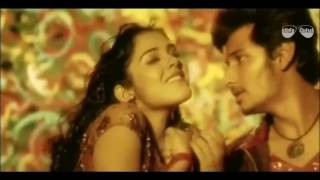 Dailamo Dailamo - Tamil Song || Dishyum Movie Song || Full Video Song  || Jiiva, Sandhya  || HD
