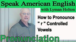 speak english learn english pronunciation 63 learn american english speak american english