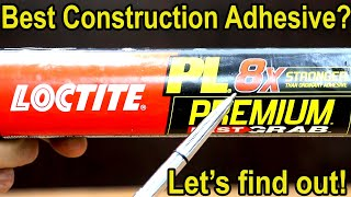 which-construction-adhesive-is-best-let-s-find-out