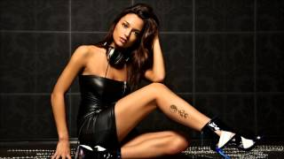 Crazy all my life (DJ Oleg Perets & Ivon Flash Remix)