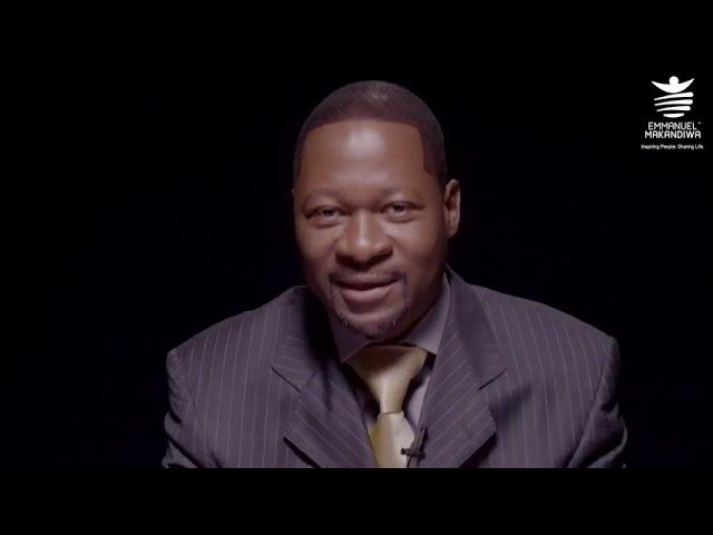 Emmanuel Makandiwa   The Effectiveness of the Word of God  Part 4