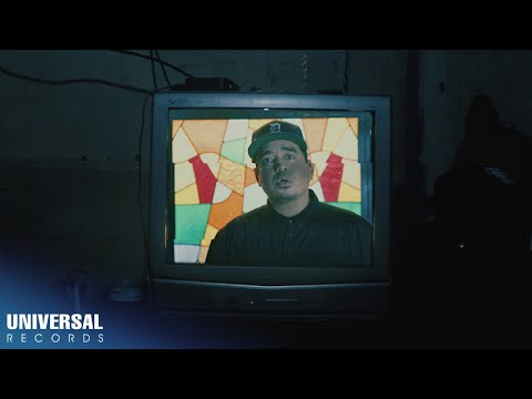 Gloc-9 ft. J, Abaddon, Shanti Dope - Norem (Official Music Video)