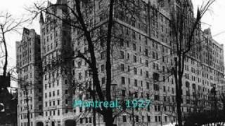 USA The Roaring 20s: The Harmonians - Hello Montreal!, 1927