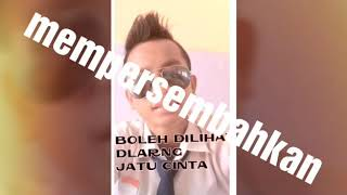 Download Video Melki bioto.$##$$/gorontalo### MP3 3GP MP4