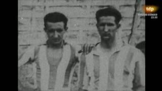 Historia de la Real Sociedad (TVE)