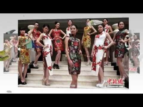 Sườn xám, xường xám Thượng Hải, áo dài, váy thời trang, áo bà ba www.facebook.com/AoDaiMinhThao