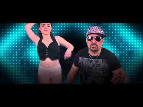 Costel Ciofu & Don Genove Many Maniac SUPERHIT 2016