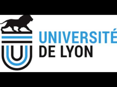 Online Colleges - French Government/EU Scholarships for International Students