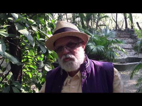 ONE LIFE FOR THE WILD - Nileemkumar Khaire (IHS) Animal Orphange Pune