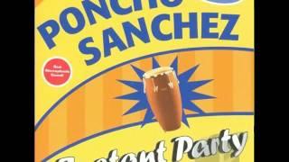 Poncho Sanchez  Watermelon Man