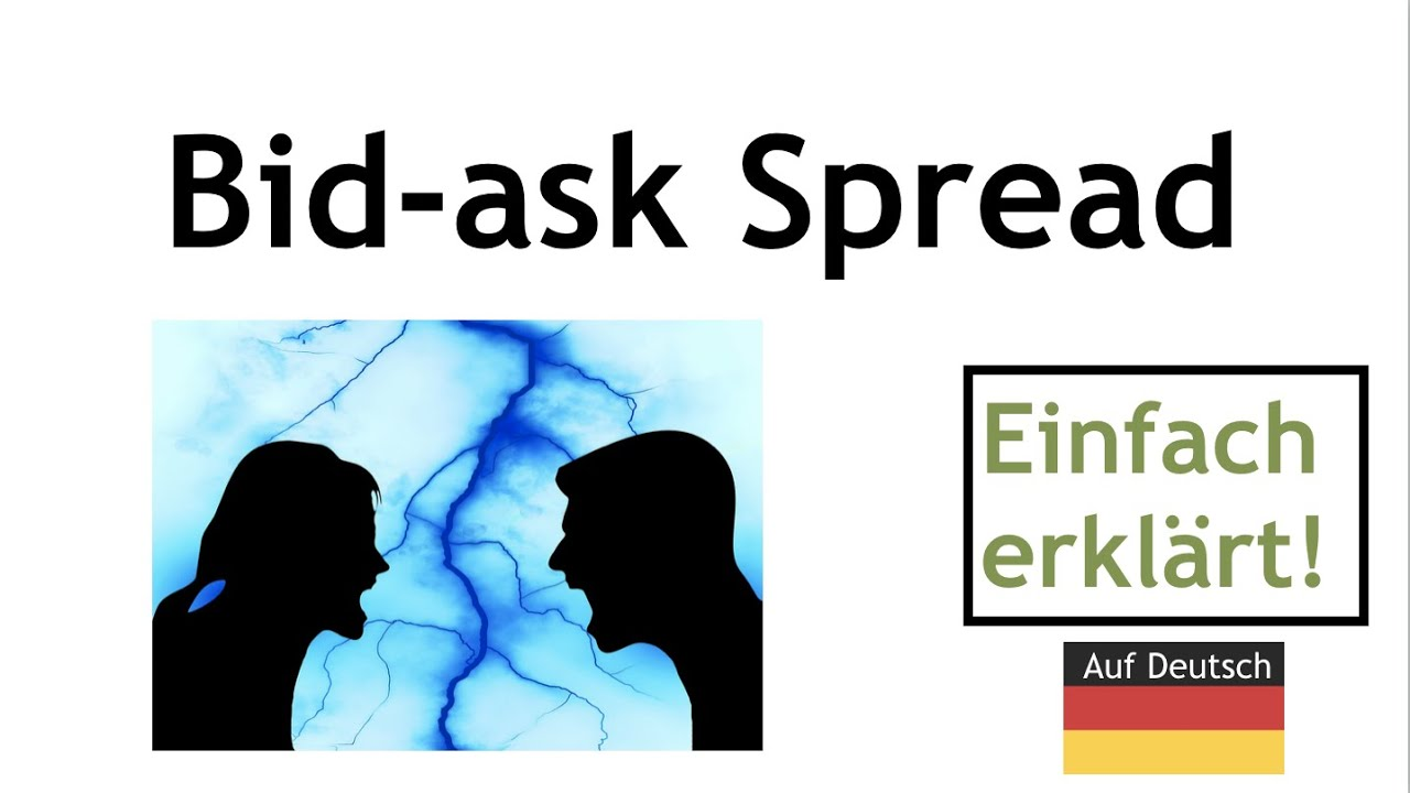 what are the 'bid ask spread' tick For which the equilibrium bid-ask spread can be below one tick we find that high-   their model posits an optimal bid-ask spread, which is the.