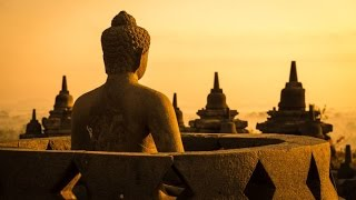 Video Tibetan Meditation Music, Relaxing Music, Music for Stress Relief, Background Music, ☯2637 download MP3, 3GP, MP4, WEBM, AVI, FLV September 2018