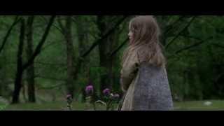 Храброе сердце - одна из наиболее трогательных сцен в фильме.