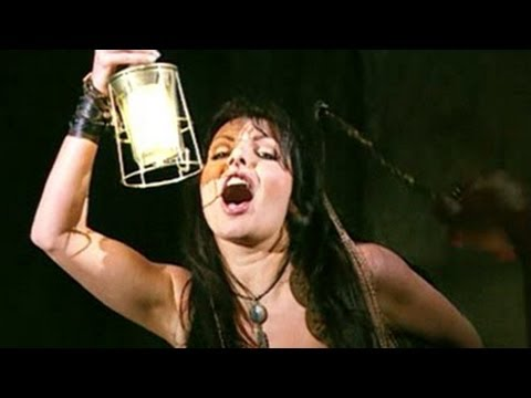 Rednex - Cotton Eye Joe 2002 (Official Music Video) [HD]