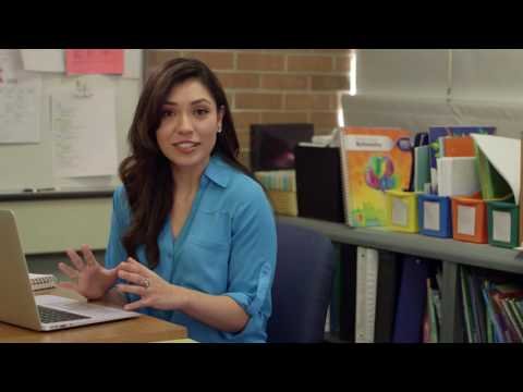 Teacher Planning and Support within Everyday Mathematics