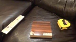 Мебельные фасады МДФ  | Мебельные панели| #edblack(МДФ плиты окутанные глянцевыми ПВХ пленками, относительно невысокая стоимость материалов и простота обра..., 2014-07-22T10:03:36.000Z)