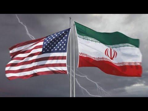 Iran Vs Usa Chat Room