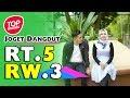 Top Joget Dangdut Disco Remix Nostalgia Terlaris  Mp3 - Mp4 Download