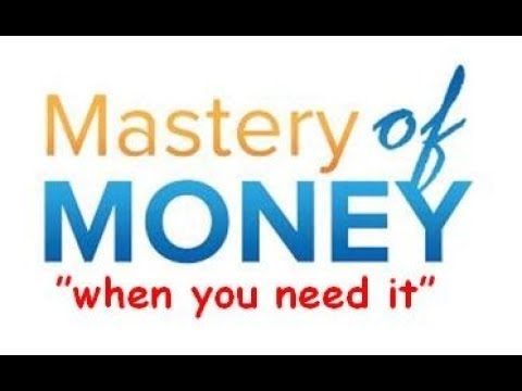 Kangen Enagic How to get funds SD501/K8 Fast