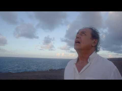 """Cortometraje  """"Tan solo""""   (Festival de cine express: GaldarRueda)"""