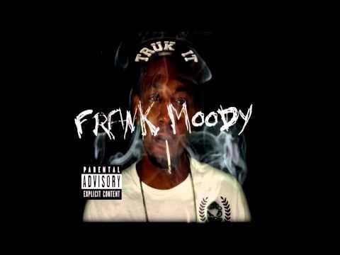 Jayo   Frank Moody FULL MIXTAPE