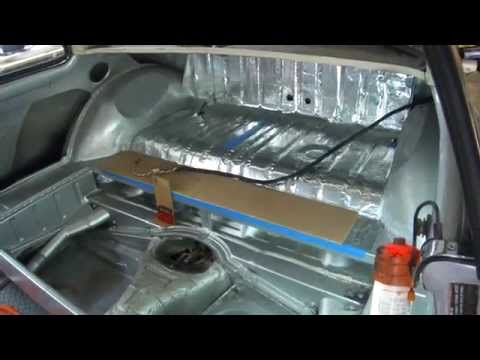 karmann ghia wiring harness power hour 6 45