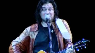 Download Концерт Александра Шевченко в театре Эстрады 2012 Mp3 and Videos
