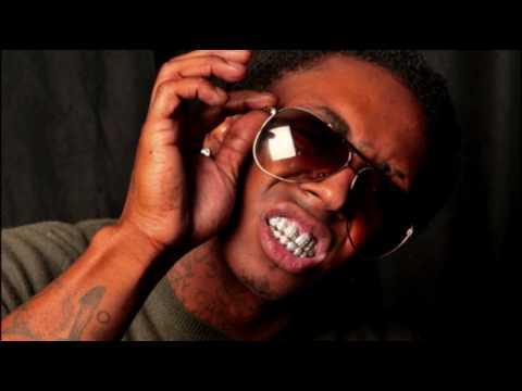 Lil Wayne  On Fire 2009 +  Download Link