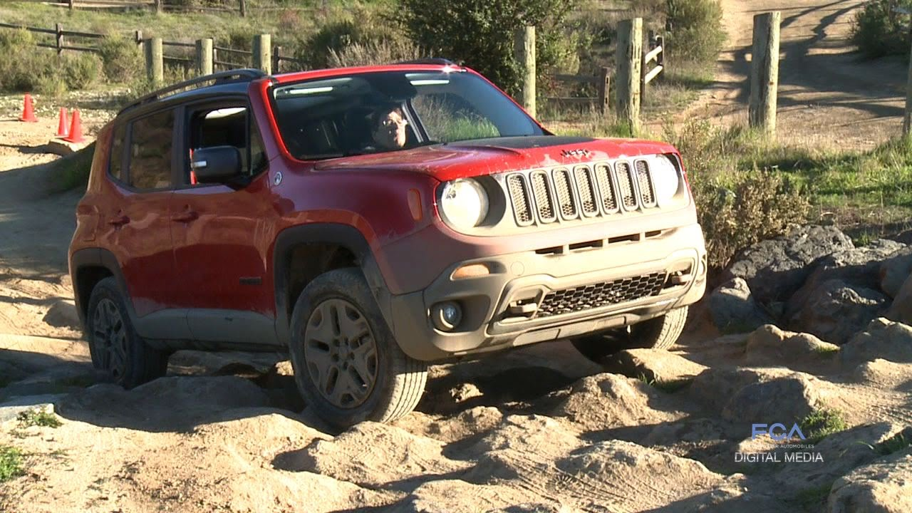jeep renegade trailhawk accessories 2017 2018 cars reviews. Black Bedroom Furniture Sets. Home Design Ideas