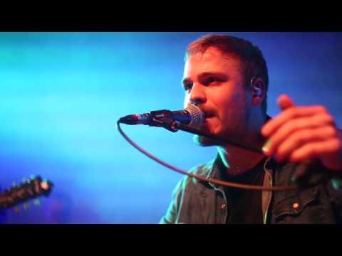 Põhja Konn @ Tallinn Music Week | Interview
