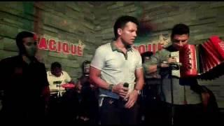 La última noche - embrujo vallenato en vivo