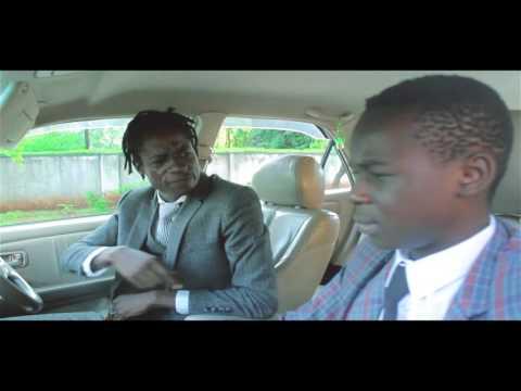 Tocky Vibes ft Spiderman   MugotaOfficial HD Video 2016 NAXO Films  zimdancehall