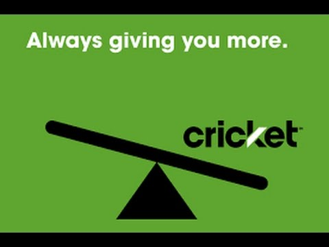 cricket-wireless-new-port-in-specials-coming,-volte-voice-over-lte,-wifi-calling,-stream-more