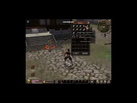 Metin2 GamePlay New