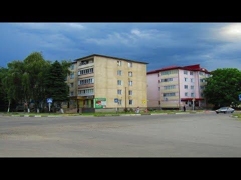 Кабардино-Балкария. (Терек) ул. Бесланеева