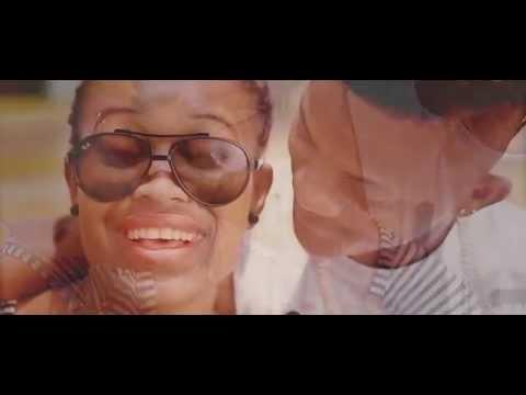 Fs ladoany  Mampamangy  Daewoo by joackim recorde 2014