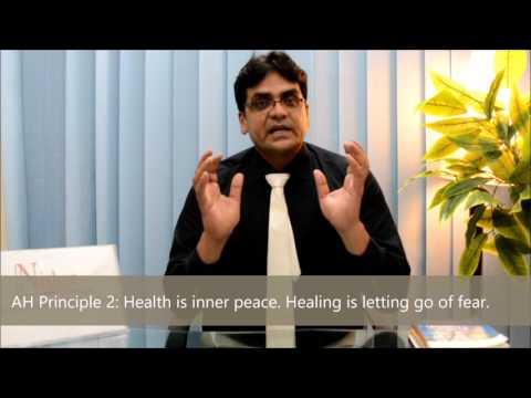 Attitudinal Healing & Drug Addiction Treatment