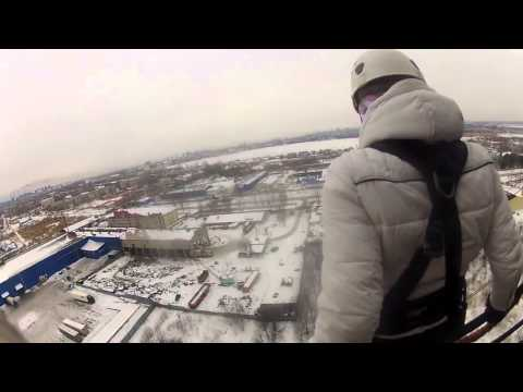 Обувь Женская И Одежда Женская Осень Зима 2012-2013 [Женские .