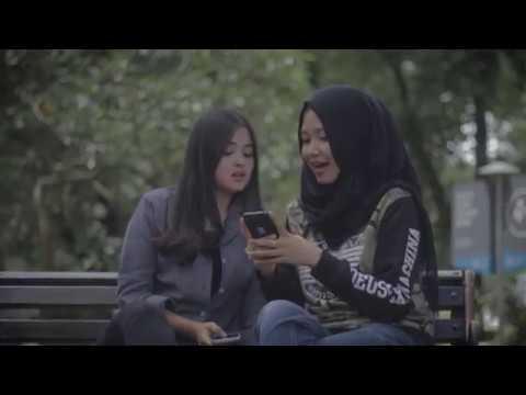Agen TRX KU MAXsi Reload - Heinzy Cell Bandung