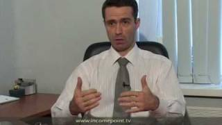 Михаил Мамута: кредитные кооперативы в России(, 2010-11-12T01:28:34.000Z)