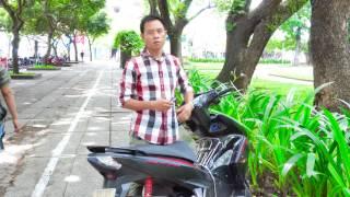 nang cap smartkey cho honda air blade 2015 co chong cuop  tinhtevn