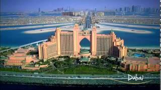 COSTA CROISIERES Dubai Emirats Arabes Unis